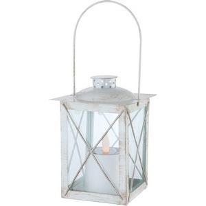 Подвесной светильник Globo Solar 33273