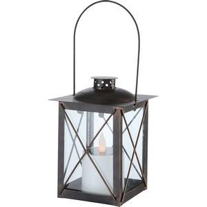 Подвесной светильник Globo Solar 33274