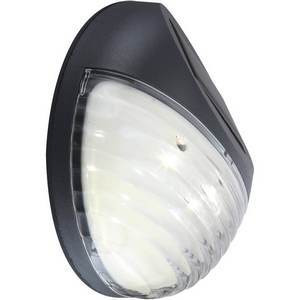 Накладной светильник Globo Solar 33429-12