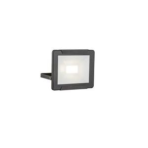 Настенный прожектор Globo Urmia 34010