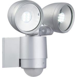 Светильник на штанге Globo Radiator II 34105-2S