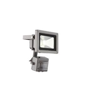 Настенный прожектор Globo Radiator IV 34107S