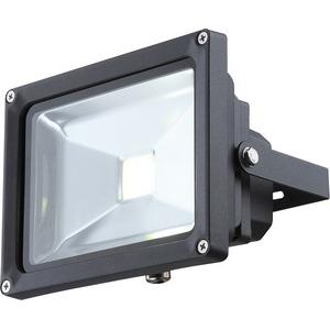 Настенный прожектор Globo Projecteur 34115