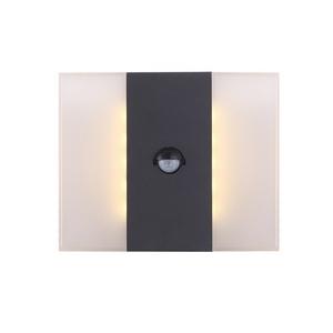 Накладной светильник Globo Moonlight 34167S