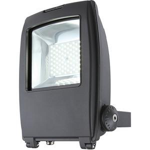 Настенный прожектор Globo Projecteur I 34220