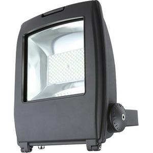 Настенный прожектор Globo Projecteur I 34221