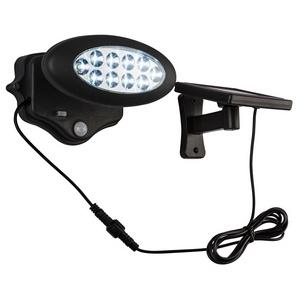 Накладной светильник Solar 3722S