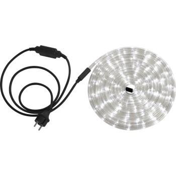 Шнур световой Globo Light Tube 38961