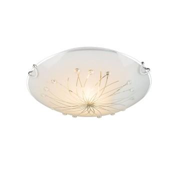 Накладной светильник Globo Illu 40402-1