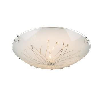 Накладной светильник Globo Illu 40402-2