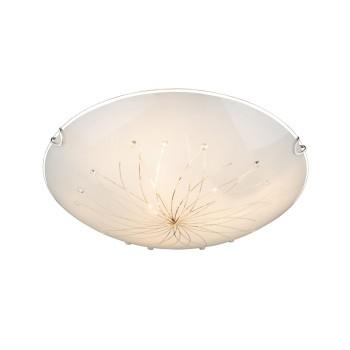 Накладной светильник Globo Illu 40402-3