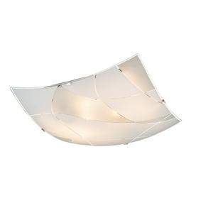 Накладной светильник Paranja 40403-2
