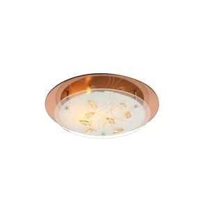 Накладной светильник Ayana 40413-2