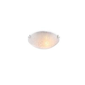 Накладной светильник Globo Tornado 40463-1