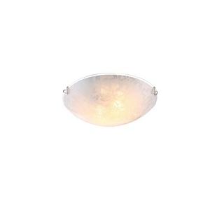Накладной светильник Globo Tornado 40463-2
