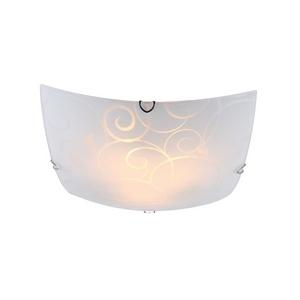 Накладной светильник Globo Maverick 40491-3