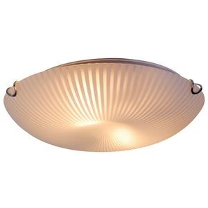 Накладной светильник Globo Shodo 40601