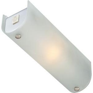 Накладной светильник Globo Line 4100