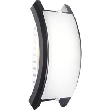 Накладной светильник Globo Admiral 41309