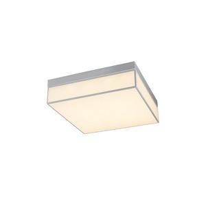 Потолочный светодиодный светильник Globo Ahaggar 41311-24
