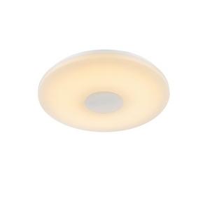 Накладной светильник Globo Felion 41327