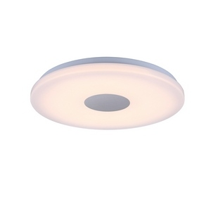 Накладной светильник Globo Augustus 41330