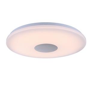Накладной светильник Globo Augustus 41331