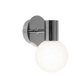 Светильник на штанге Globo Skylon 41522