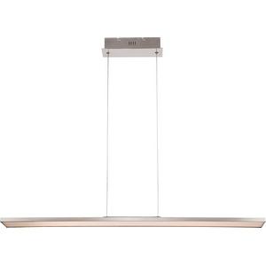 Подвесной светильник Globo Savinja 41622H1