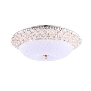 Накладной светильник Globo Cayenne 46645