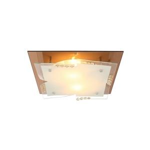 Накладной светильник Globo Armena I 48084-2