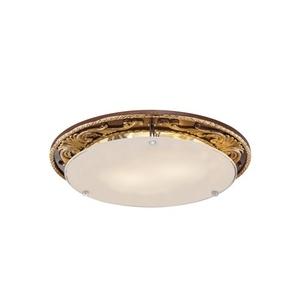Накладной светильник Globo Tessa 48087-2