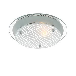 Накладной светильник Globo Marie 48160