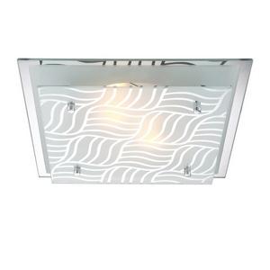 Накладной светильник Globo Marie I 48161-2