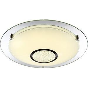 Накладной светильник Globo Amada 48241