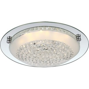 Накладной светильник Globo Froo 48249
