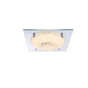 Накладной светильник Globo Yucatan 48251-12