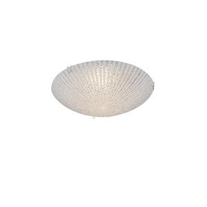 Накладной светильник Globo Ferdi 48265-8