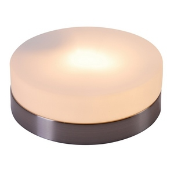 Накладной светильник Globo Opal 48401