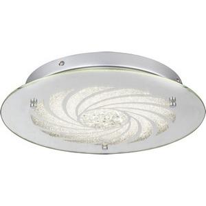 Накладной светильник Globo Formosa 49230-18