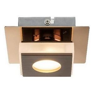 Накладной светильник Globo Cayman I 49403-1
