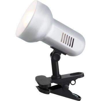 Настольная лампа офисная Basic 5497