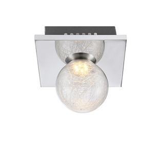Накладной светильник Globo Sakeka 56864-1