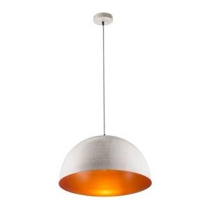 Подвесной светильник Globo Sandra 58323HW