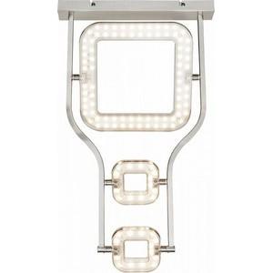Накладной светильник Globo Lana 59050D
