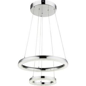 Подвесной светильник Globo Siggi 65108-36