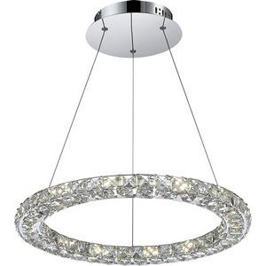 Подвесной светильник Globo Marilyn I 67037-24