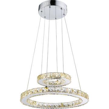Подвесной светильник Globo Marilyn I 67037-24A