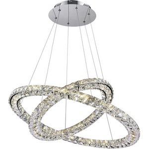 Подвесной светильник Globo Marilyn I 67037-60
