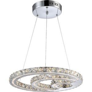 Подвесной светильник Globo Miley 67052-30